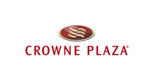 Crowne Plaza Group of Hotels