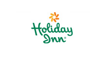 Holiday Inn Group of Hotels