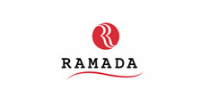 Ramada Group of Hotels