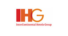 Intercontinental Group of Hotels